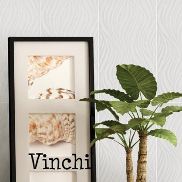 VINCHI
