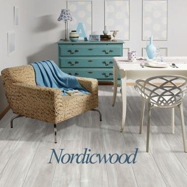 NORDICWOOD