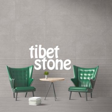 TIBET STONE