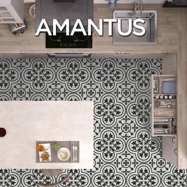 AMANTUS