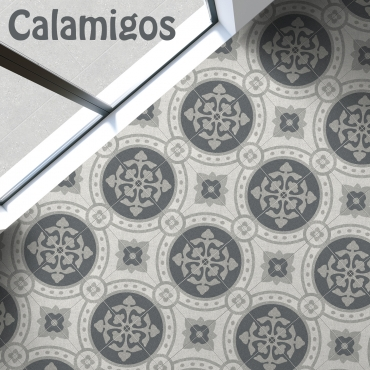 CALAMIGOS