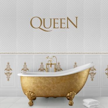 queen ege seramik. Black Bedroom Furniture Sets. Home Design Ideas