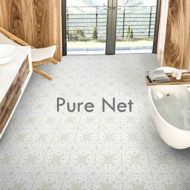PURE NET