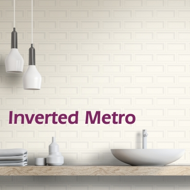 INVERTED METRO
