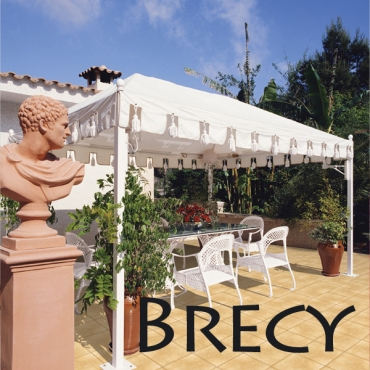 BRECY