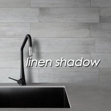 LINEN SHADOW